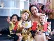 Nhiều gia đình Việt không còn chúc sức khỏe ngày tết