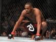 """""""Chỉ mặt, gọi tên"""" những võ sĩ chơi bẩn nhất MMA"""
