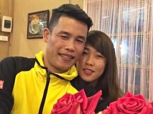 Hiệp 'Gà' bất ngờ tiết lộ đám cưới với bạn gái mới