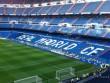 Tin HOT tối 5/2: Barca muốn đá CK Cúp Nhà vua ở Bernabeu