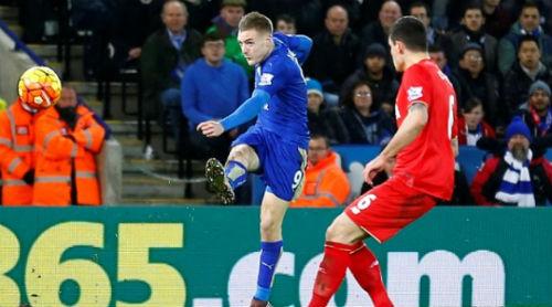Liverpool – Sunderland: Buồn ngủ gặp chiếu manh - 1