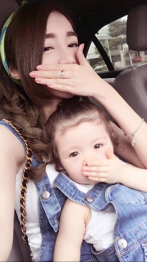 Facebook sao 6/2: Trấn Thành 'thề' yêu thật Hari Won - 9