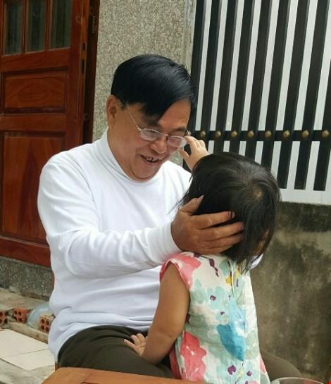Sài Gòn ăn Tết... ngược - 4