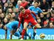Liverpool – Sunderland: Buồn ngủ gặp chiếu manh