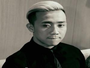Facebook sao 6/2: Trấn Thành 'thề' yêu thật Hari Won