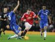 Thắng Chelsea, MU sẽ trở lại cuộc đua vô địch
