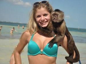 Cười 24H - Năm Thân đến rồi, cười chào con Khỉ