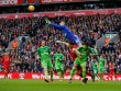 Liverpool - Sunderland: Nuối tiếc tột cùng