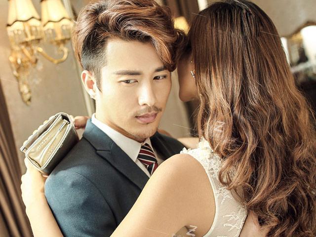 10 thói quen tai hại đánh bại hôn nhân của bạn - 1