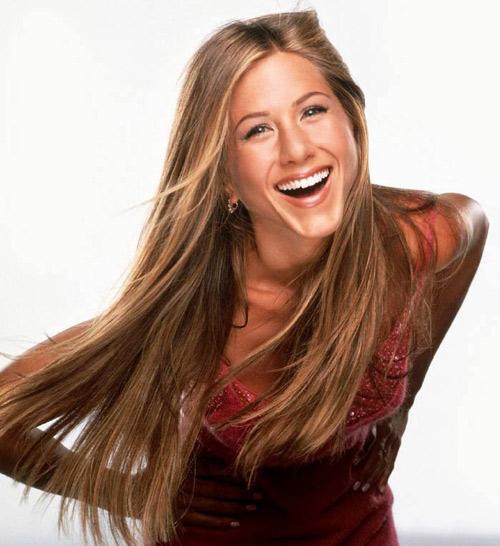 Top 10 cô nàng 'nhìn là cười' làng giải trí thế giới - 7