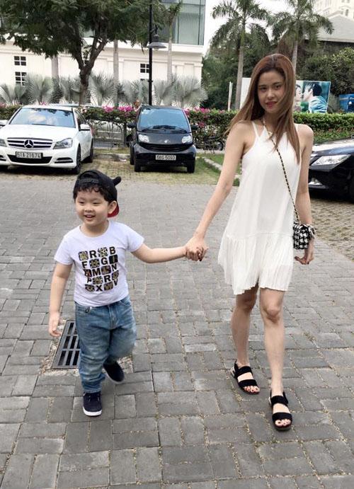 Facebook sao 7/2: Hari won vô tội, Trấn Thành sét ái tình - 14