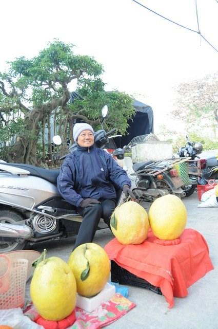 Đi chợ phiên Đông Biên lớn nhất cuối cùng trong năm - 4