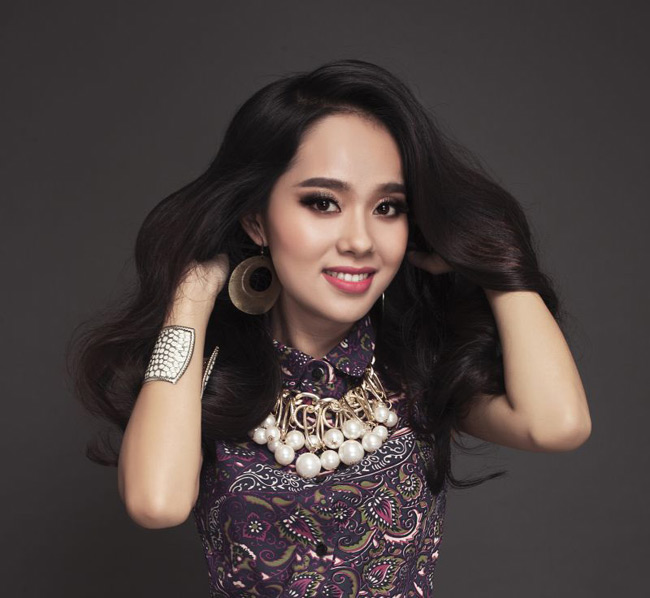 Những sao tuổi Thân thành công nhất showbiz Việt - 5