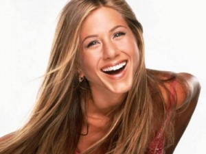 Top 10 cô nàng 'nhìn là cười' làng giải trí thế giới