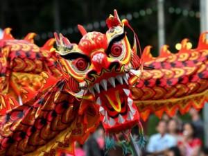 7 kiêng kỵ ngày đầu năm mới ở Trung Quốc