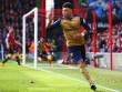 Chi tiết Bournemouth - Arsenal: Chậm mà chắc (KT)