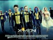 Star Movies 9/2: X-Men: First Class