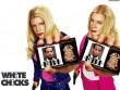 Star Movies 11/2: White Chicks