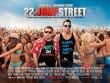 Star Movies 12/2: 22 Jump Street