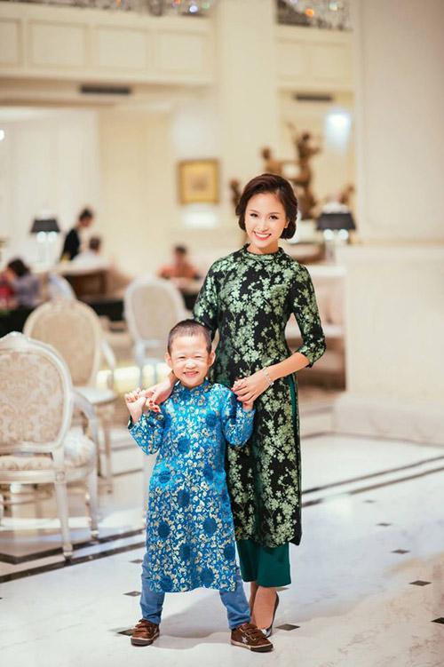 3 trang phục khiến chị em Việt mê mệt khi xuân về - 10