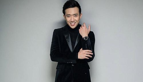 Danh hài Hoài Linh kiếm tiền 'khủng' nhất năm 2015 - 2