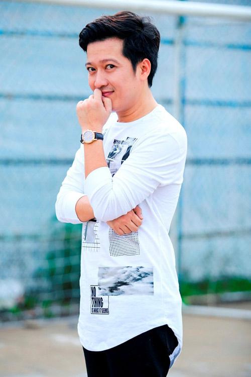 Danh hài Hoài Linh kiếm tiền 'khủng' nhất năm 2015 - 6