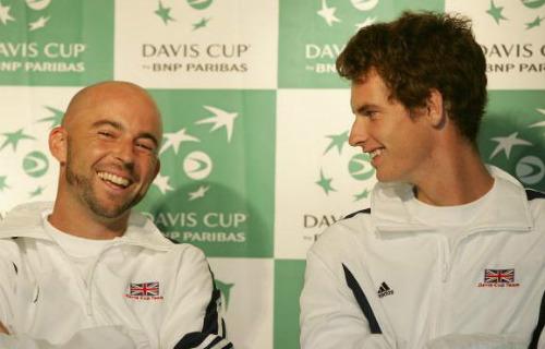 Tennis 24/7: Murray thuê người hỗ trợ HLV Mauresmo - 1