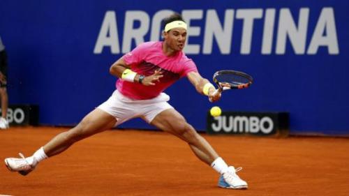 Tennis 24/7: Murray thuê người hỗ trợ HLV Mauresmo - 3