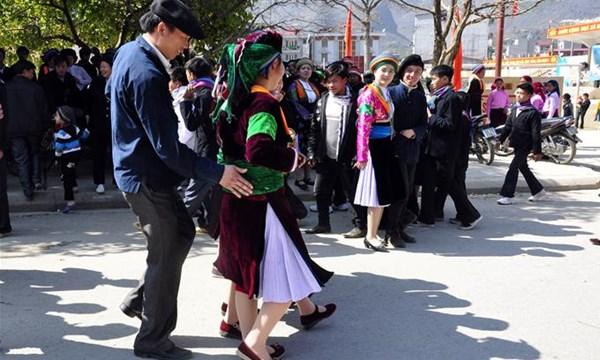 Những phong tục ngày tết bí ẩn của tộc người thiểu số Việt Nam - 4
