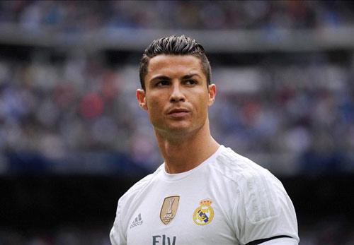 Ronaldo lấp lửng, có thể rời Real sau 2 năm nữa - 1