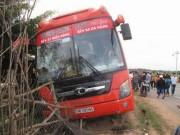 Mùng 1 Tết, 21 người tử vong vì tai nạn giao thông