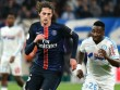 Marseille - PSG: Dấu ấn siêu sao