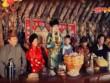 Khám phá phong tục ngày Tết ở các nước châu Á
