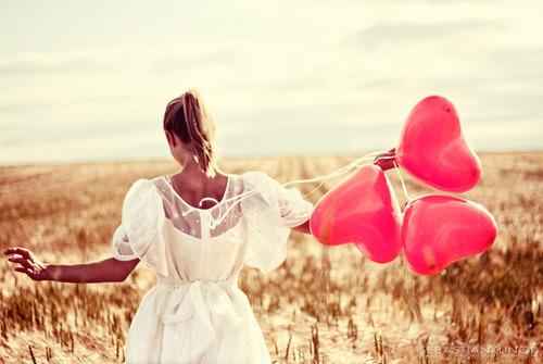 7 lý do giúp nàng lấy hết can đảm để tỏ tình - 1