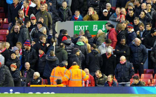 West Ham - Liverpool: Thử thách lòng trung thành - 1