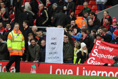 West Ham - Liverpool: Thử thách lòng trung thành - 2