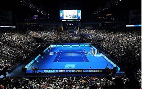 10 sự kiện thể thao lớn nhất năm 2016 - 10