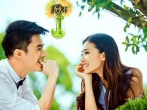 Bạn trẻ - Cuộc sống - 7 lý do giúp nàng lấy hết can đảm để tỏ tình