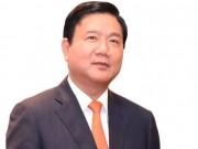 Tin tức trong ngày - Bộ trưởng Thăng: Tôi luôn cảm thấy còn nợ nhân dân