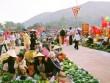 Độc đáo chợ cầu duyên ở Bình Định