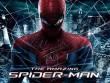 Star Movies 13/2: The Amazing Spider-man
