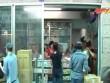 Địa chỉ 54 nhà thuốc mở cửa xuyên Tết tại Hà Nội