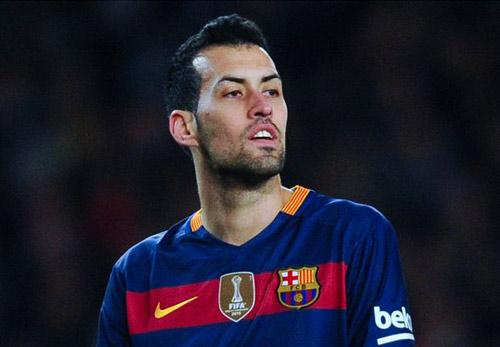 SAO Barca thừa nhận muốn sống chết đi theo Guardiola - 1