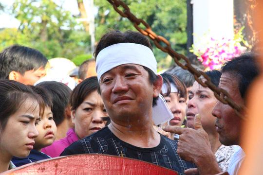 Dấu lặng phía sau vụ thảm sát Bình Phước - 4