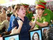 Tin tức trong ngày - Dấu lặng phía sau vụ thảm sát Bình Phước