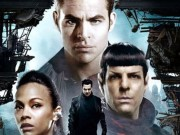 Star Movies 15/2: Star Trek