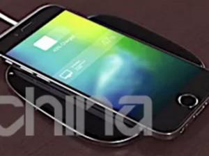 iPhone 7 và những thông tin không thể bỏ qua