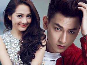 Giải trí - 7 sao Việt đẹp 'cả hình lẫn tiếng'