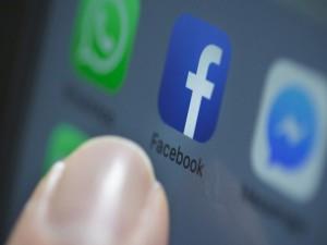 Xóa ứng dụng Facebook, tiết kiệm 20% pin smartphone