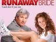 Star Movies 14/2: Runaway Bride